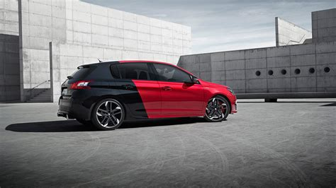 peugeot  gti wallpapers hd images wsupercars