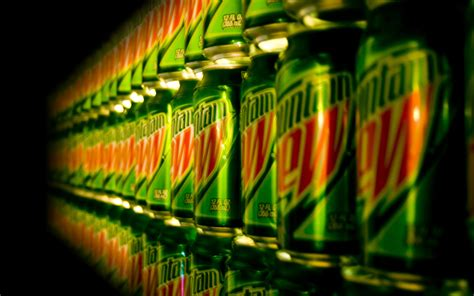 mountain dew hd wallpapers background images