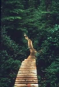 West Coast Trail Canada