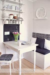 Küche Einrichten Ideen : wunderbares zuhause kleine k che pinterest zuhause ~ Lizthompson.info Haus und Dekorationen