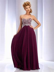 17 best ideas about strapless prom dresses on pinterest