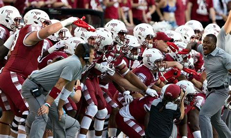 college football preview  temple owls