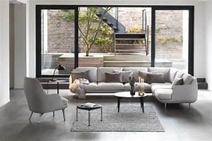 Ideen Zum Wohnen : wohnzimmer ideen zum einrichten sch ner wohnen ~ Markanthonyermac.com Haus und Dekorationen