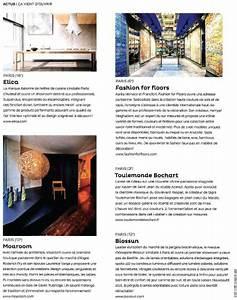 Architecture à Vivre : architecture vivre ~ Melissatoandfro.com Idées de Décoration