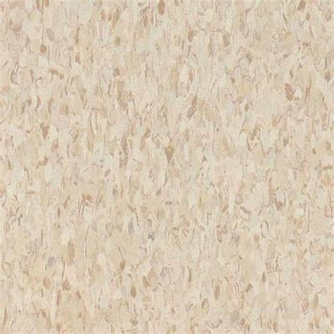 Armstrong Vct Tile Specs by Armstrong Take Home Sle Imperial Texture Vct Sandrift