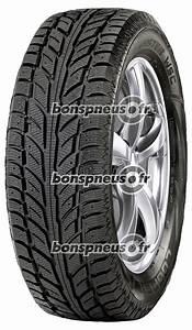 Pneu Hiver 185 65 R15 : pneus hiver cooper pneu de marque ~ Medecine-chirurgie-esthetiques.com Avis de Voitures