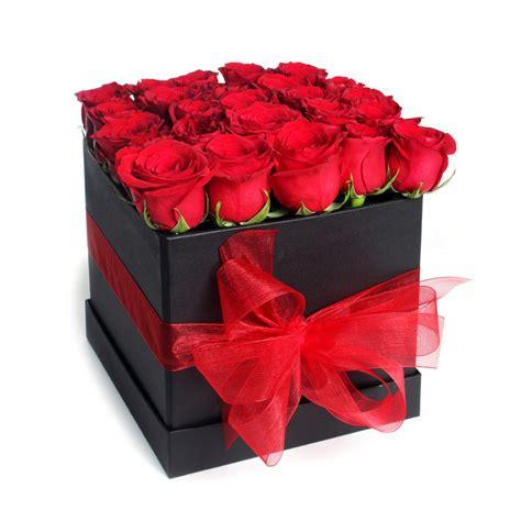 love box  bogota flores en bogota