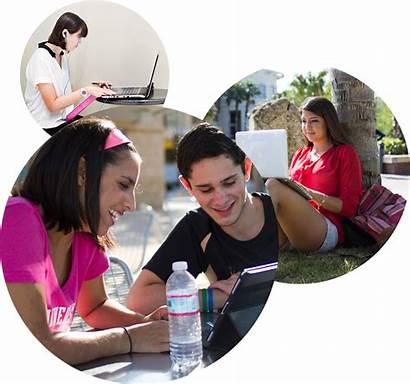 Student Support Ucf Students Learning Education
