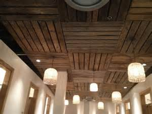 basement ceiling material options image mag