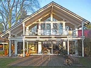 Haus Am See Mp3 : falkensee aktuell ~ Lizthompson.info Haus und Dekorationen
