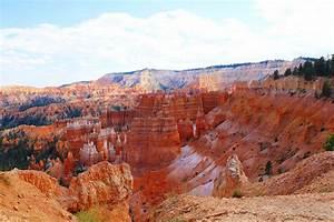 Bryce Canyon Sehenswürdigkeiten : bryce canyon atv adventures bryce bewertungen und fotos tripadvisor ~ Buech-reservation.com Haus und Dekorationen