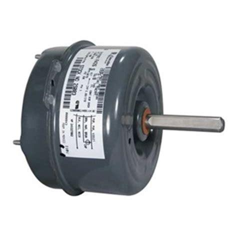 trane condenser fan motor replacement american standard trane condenser fan motors archives