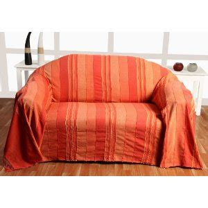 throws for settees indian sofa throws indian sofa throw fitted sofa throw