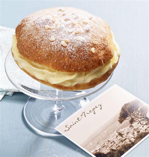 recette de cuisine provencale le meilleur pâtissier saison 3 épisode 3 les gâteaux