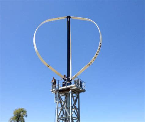 Выгодная цена на ветрогенератор вертикальной — суперскидки на ветрогенератор вертикальной. ветрогенератор вертикальной топпроизводители.