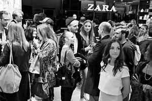 Zara In Hamburg : zara ist wieder da mrs city ~ Watch28wear.com Haus und Dekorationen