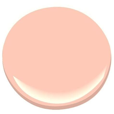 best 25 peach paint ideas on pinterest peach bathroom