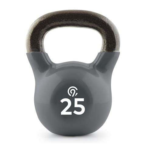 kettlebell circuit c9 cardio kettlebells champion weight target