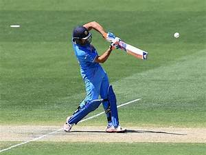 As It Happened - India vs Afghanistan, 6th Warm-up Match ...