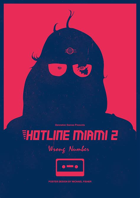 Hotline Miami Meme - you are the blood hotline miami know your meme