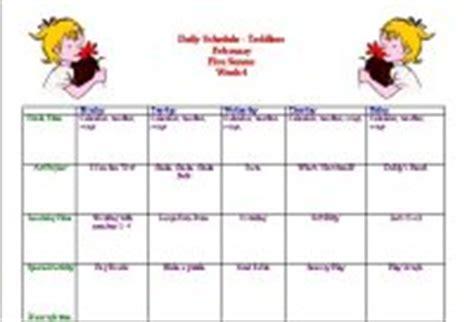 august preschool curriculum birds dinosaurs nursery 237 | CalendarFeb4