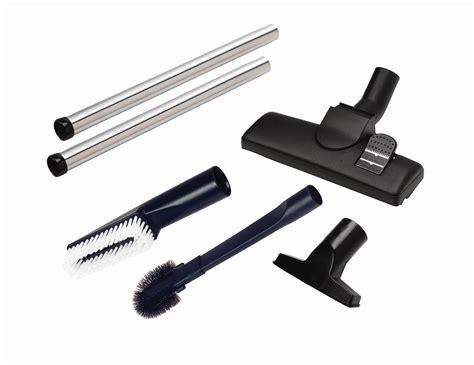 d馗o bureau maison kit d 39 accessoires pour maison en bureau aspirateur alto