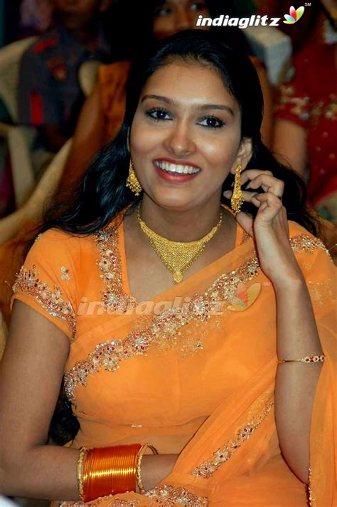 events tv aishwarya wedding reception gallery