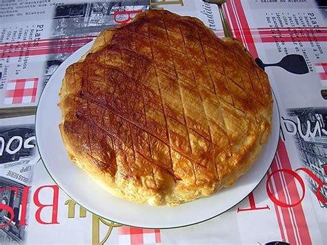 cuisiner un steak haché recette de tourte au steak haché pomme de terre conté