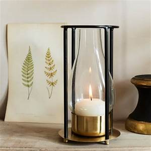 we investigate the interior design trends for 2017 the With kitchen cabinet trends 2018 combined with hurricane lamp candle holders