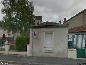 Location Utilitaire Orleans : location de parking orl ans 46 rue des beaumonts ~ Carolinahurricanesstore.com Idées de Décoration