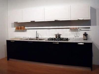 esposizione mobili brianza cucine offerta occasioni da esposizione fiera meda