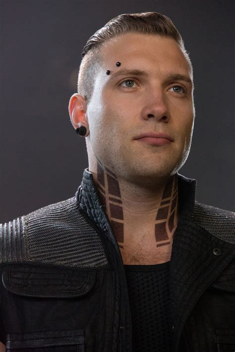 jai courtney wallpapers high resolution  quality