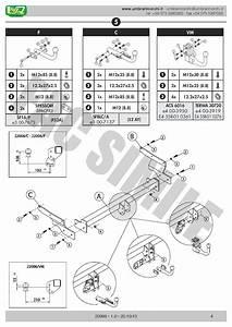 Anhängerkupplung Mazda Cx 5 : ahk vertikale abnehmbare anh ngerkupplung mazda cx 5 12 ~ Jslefanu.com Haus und Dekorationen