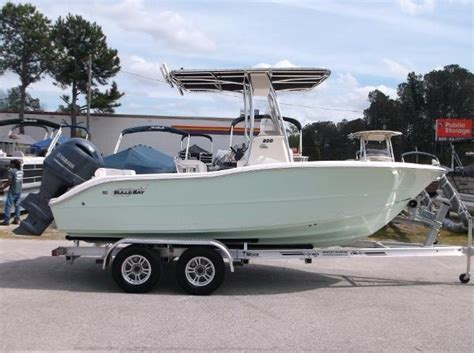 Bulls Bay Boats South Carolina by For Sale New 2017 Bulls Bay 200 Cc In Columbia South