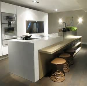 small kitchen backsplash siematic mick ricereto interior product design