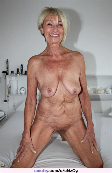 Skinny Granny Tumblr