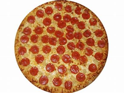 Pizza Animated Gifs Slice Deal Last