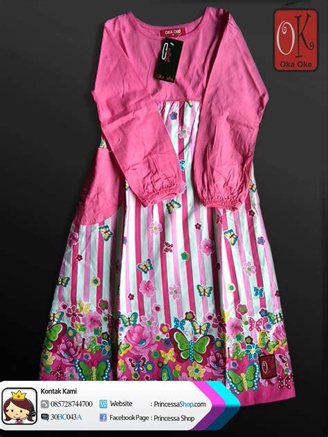 gambar gambar model baju batik modern terbaru gallery png
