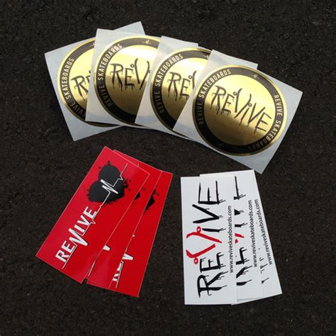 Revive Skateboard Decks Australia by Revive Skateboards All Products Store Powered