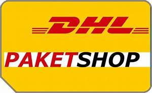 Dhl Paket Suche : home mobilfunkshop am torgauer platz ~ Watch28wear.com Haus und Dekorationen