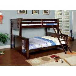 bunk beds twin over queen bunk bed walmart loft bed ikea