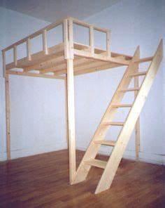 Hochbett 180x200 Erwachsene : pin auf aaron ~ A.2002-acura-tl-radio.info Haus und Dekorationen