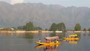 Maison Du Cachemire : voyage du cachemire au ladakh plan te d couverte ~ Zukunftsfamilie.com Idées de Décoration