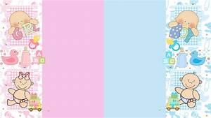 Baby Shower Wallpaper Images - WallpaperSafari