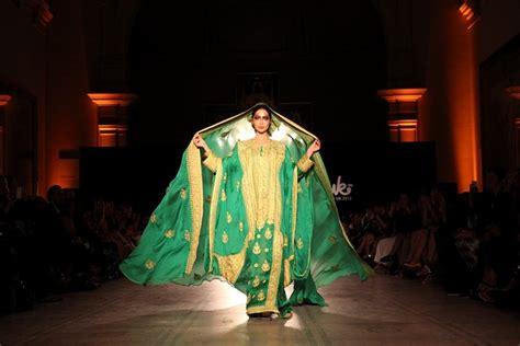 qatar uk  fashion exchange blog adf british council