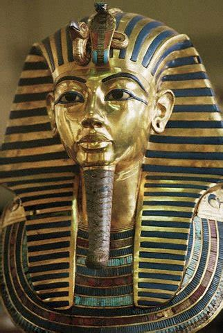 missing tombs   pharaohs nova pbs