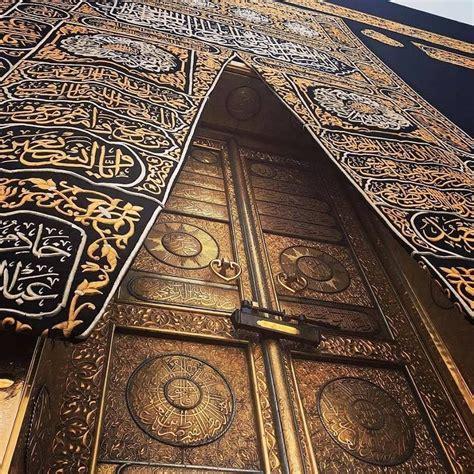 The Best Wallpapper: Kaaba Wallpaper Kabah