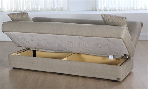 convertibles sofa bed air mattress convertible sofas with storage living room hideabed sofa