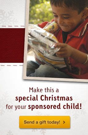 compassion international causes pinterest a child