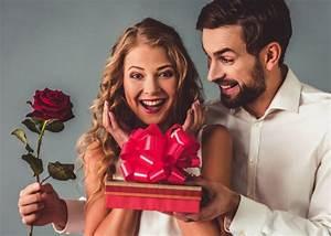 Cadeau Saint Valentin Pour Femme : cadeau de saint valentin nos meilleures id es pour les femmes id es cadeaux ~ Preciouscoupons.com Idées de Décoration